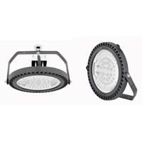 Lampu LED LEDXION S6310 HIBAY (MIDI)