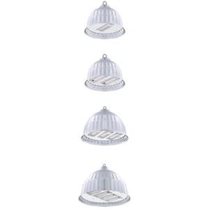 Dari Lampu Sorot LED LEDXION K 14101 Hibay Series 0