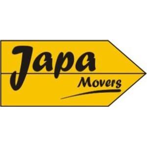 jasa travel, tur dan transportasi By CV. Jaya Prima Anugerah