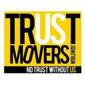 jasa travel, tur dan transportasi By Trust Movers