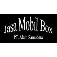 jasa travel, tur dan transportasi By Alam Samudera Trans