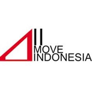 jasa pengiriman logistik By CV. Allvindo Movers