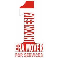 jasa travel, tur dan transportasi By Era Mover Indonesia