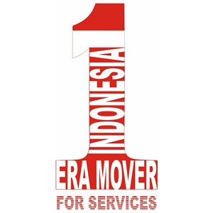 jasa travel, tur dan transportasi By Era Mover Indonesia
