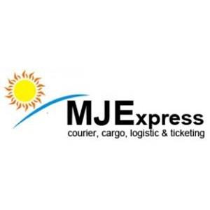jasa travel, tur dan transportasi By Mandiri Jaya Elok