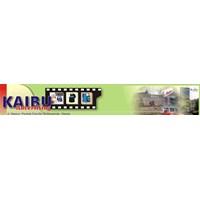 jasa layanan bisnis dan rumah tangga By KAIBU COMMUNICATION