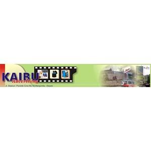 jasa layanan bisnis dan rumah tangga By PT  KAIBU COMMUNICATION