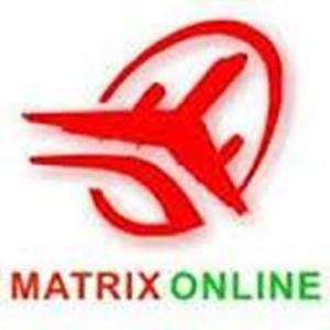 jasa transportasi By Toko Matrix Online System