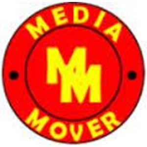jasa layanan bisnis dan rumah tangga By CV. Media Mover
