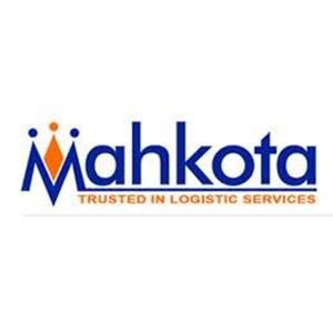 jasa pengiriman logistik By Mahkota Logistik Indoraya