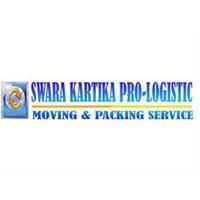 jasa travel, tur dan transportasi By Swara Kartika