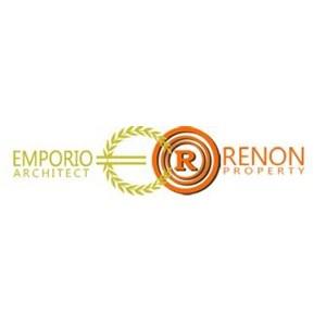 jasa pembuatan bangunan, konstruksi dan taman By Renon Property