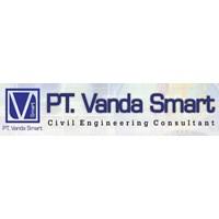 jasa pembuatan bangunan, konstruksi dan taman By Vanda Smart