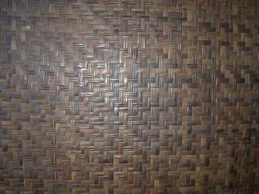 jual anyaman bambu harga murah bantul oleh cv  wijaya mandiri
