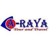 jasa transportasi By ARAYA TOUR AND TRAVEL