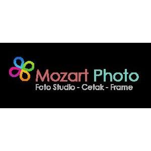 jasa layanan bisnis dan rumah tangga By Mozart Gallery  Frame