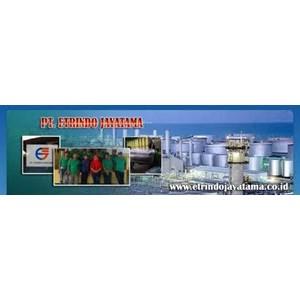 jasa travel, tur dan transportasi By PT  Etrindo Jayatama