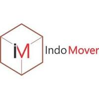 jasa travel, tur dan transportasi By Indo Mover