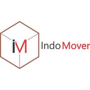 jasa travel, tur dan transportasi By Indo Mover