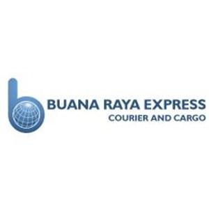 jasa transportasi By Buana Raya ekspress
