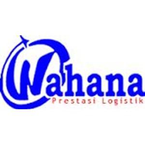 jasa pengiriman logistik By Wahana Prestasi Logistik