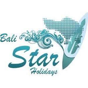 jasa transportasi By Toko BALI STAR HOLIDAYS TRAVEL