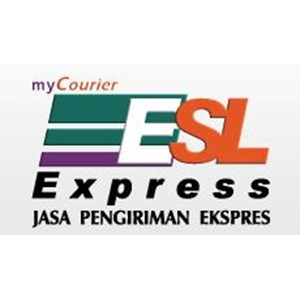 jasa pengiriman logistik By Eka Sari Lorena