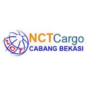 jasa pengiriman logistik By NCT cargo