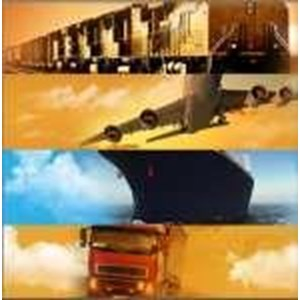 jasa pengiriman logistik By China Cargo International