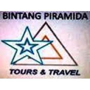 jasa rental kendaraan By Bintang Piramida Tour & Travel