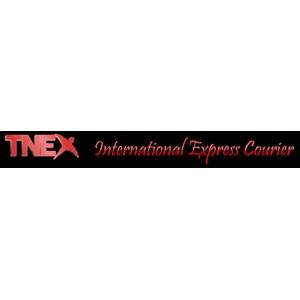 jasa pengiriman barang By Tiranusa Express