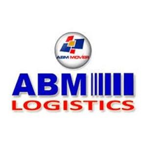 jasa pengiriman logistik By Atlas Bahagia Mandiri