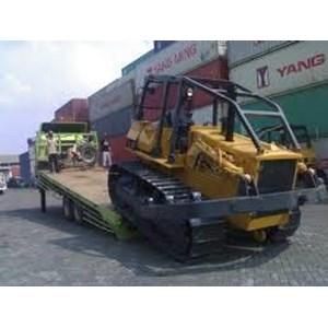 Elogs Cargo  By Trisula Cargo Exspresindo