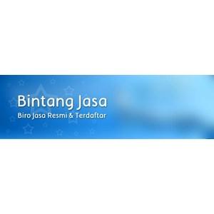 jasa konsultan pajak By PT bintang amanah