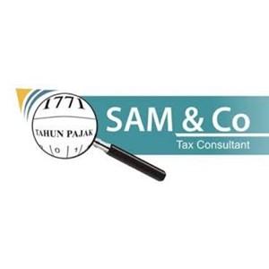 jasa konsultan pajak By CV. Samco Tax Solution
