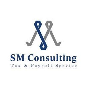 jasa pelatihan pajak By CV. SM tax consultan