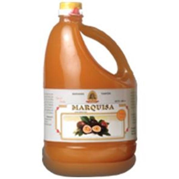 Maquisa Juice 2000ML