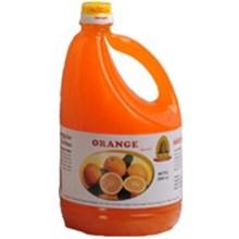 Orange Juice 2000ML