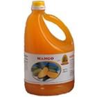 Manggo Juice 2000ML 1