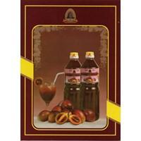 Jual Paket Terong Belanda Heavy Juice Kualitas Super 1000 ml 2