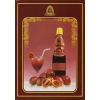 Distributor Paket Terong Belanda Heavy Juice Super Quality 630 ml 3