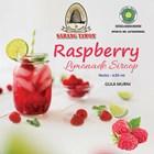 Sirup Raspberry 3