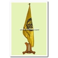 Bendera - Pataka