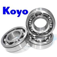 KOYO BEARING 1
