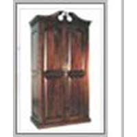 Sell Armoire