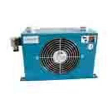 Jaguar AH0607 Hidrolik Fan Cooler