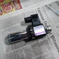 Jual Jaguar JCS-02 Pressure Switch Hidrolik 2