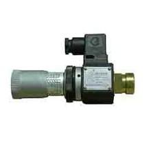 Jaguar JCS-02 Pressure Switch Hidrolik