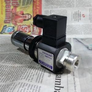 Dari Jaguar JCS-02 Pressure Switch Hidrolik 2
