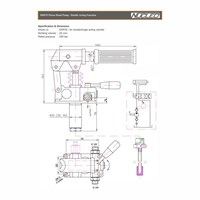 Jual Integral Solari Pompa Manual Hidrolik  2